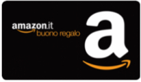 Guadagni Buono Regalo* Amazon.it