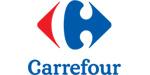 Carrefour e-Carte Cadeaux