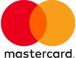 virtual MasterCard prepaid card