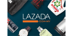 Lazada.com.my - Online Shopping Malaysia - Mobiles, Tablets, Home and more